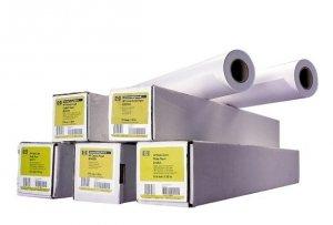 Papier HP Heavyweight Paper, 914mm, 30 m, 120 g/m2
