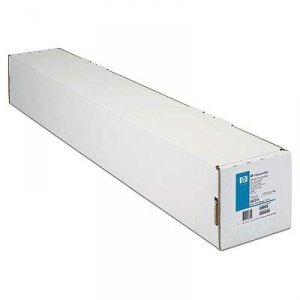 Papier w roli HP Hahnemuhle Smooth Fine Art 310 g/m2-42''/1067 mm x 10.7 m Q8735A