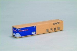 Papier w roli do plotera Epson Presentation Matte, 1118 x 25 m, 44'' 172g/m2 C13S041220