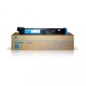 Toner Konica Minolta C300/C352 CYAN TN-312 8938708