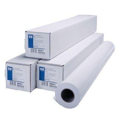 Papier HP Instant-Dry Photo błyszczący uniwersalny 190 g/m2-24'' 610 mm x 30.5 m Q6574A