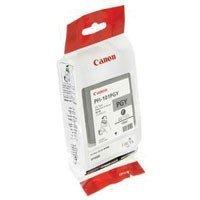 Tusz Canon PFI-103PGY Photo Grey 130ml do iPF5100 iPF6100 iPF6200 CF2214B001AA