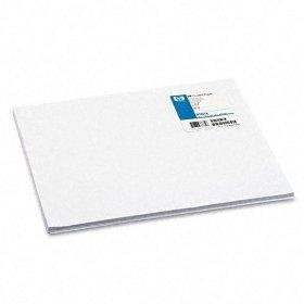 Papier w ark. HP Coated SMP 90 g/m2-A2+/458 mm x 610 mm/100 ark.