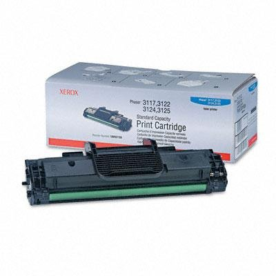 Toner Xerox black do Phaser 3117/3122/3124/3125, wyd. do 3000 str.