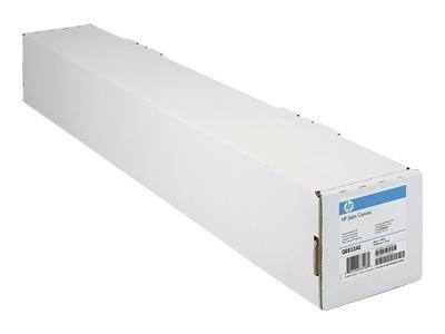 Płótno HP Satin Canvas 370 g/m2-60''/1524 mm x 14.9 m Q8833AE