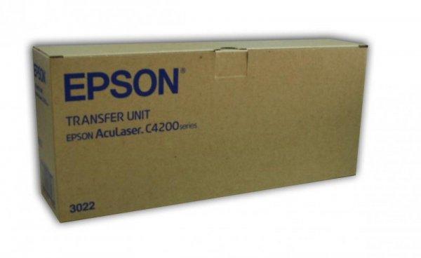 Pas transferu Transfer Belt do Epson serii AcuLaser C4200