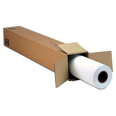 Papier w roli HP Semi-Gloss Photo uniwersalny 190 g/m2-42''/1067 mm x 30.5 m Q1422A