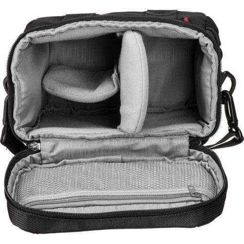 AUTEL Robotic EVO II Shoulder Bag - torba do drona AUTEL EVO II