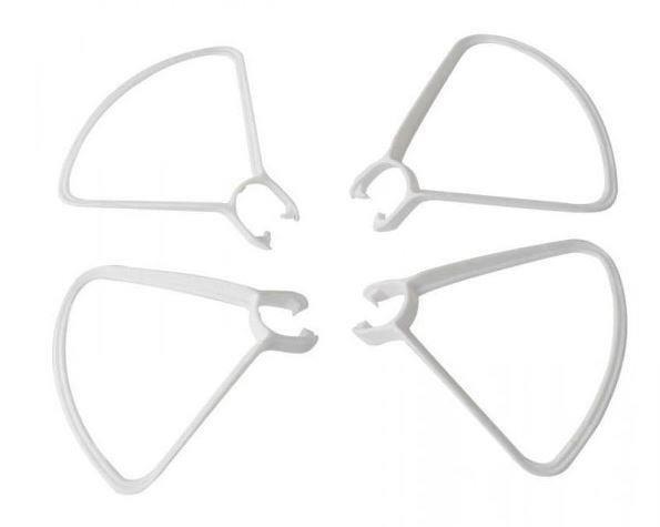 Osłona na śmigła Xiaomi Mi Drone MINI Propeller Guard Set