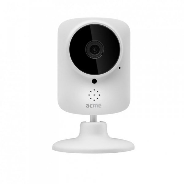 ACME Europe Kamera IP bezprzewodowa 720p IP1101