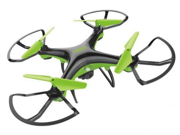 UGo Dron VGA Fen 2.0