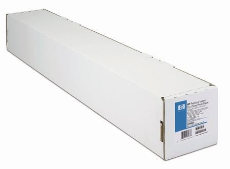 Papier HP Premium Instant-dry Gloss Photo 36'', 260g/m2-36''/914 mm x 30.5 m Q7993A