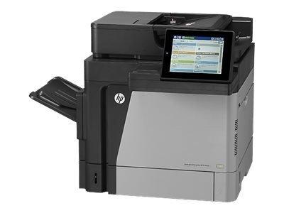 Umowa serwisowa na Drukarkę HP LaserJet Enterprise 700 M712xh CF238A