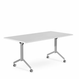 CONVENIO - Stół konferencyjny