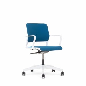 XILIUM SWIVEL CHAIR UPH