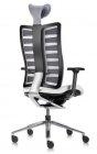 SITAGEGO E213020 fotel obrotowy fotel biurowy krzesło obrotowe krzesło biurowe Sitag Biurokoncept