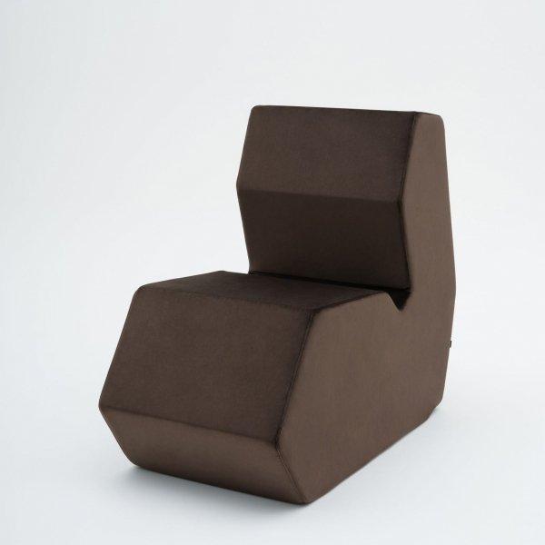 siedzisko shape, mdd