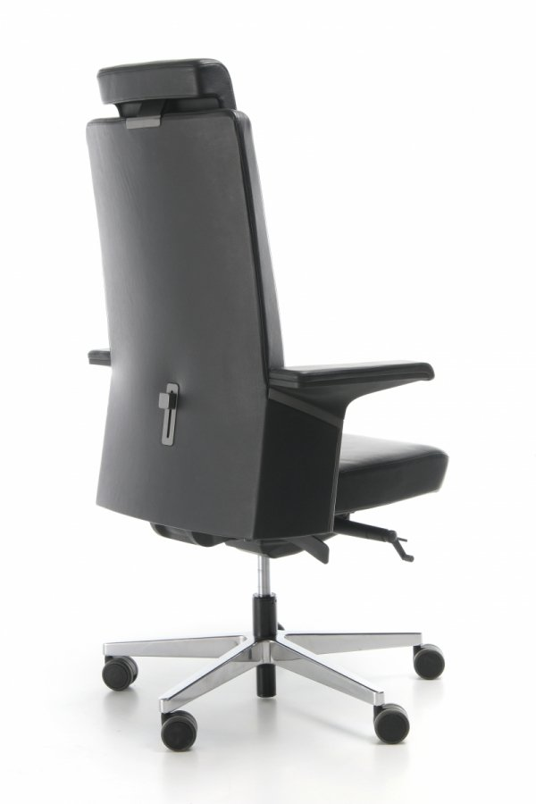 CEO CO 103