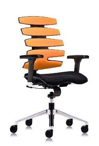 SITAG WAVE W 201010 fotel obrotowy fotel biurowy krzesło obrotowe krzesło biurowe Sitag Biurokoncept
