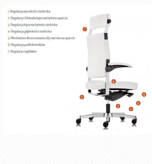 SITAGONE DELUXE S101030