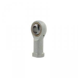 Główka cięgła GIKL5 PB ZEN 5X18X36