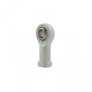 Główka cięgła GIKL5 PW ZEN 5X18X36