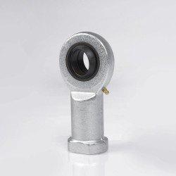 Główka cięgła GIKL6 PB ZEN 6X20X40