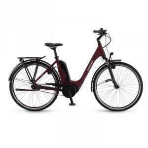 Rower Elektryczny Winora Tria N7f Eco 2021
