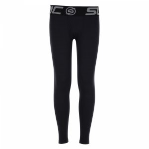 Kalesony juniorskie Surfanic Bodyfit Long Johns