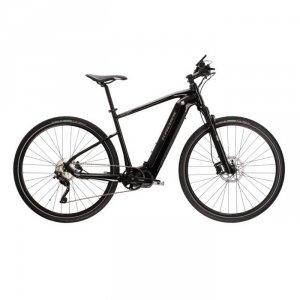 Rower Elektryczny Kross Evado Hybrid 6.0 28 2021