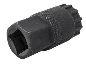 Klucz do kasety wolnobiegu/centerlock K2 BT-14