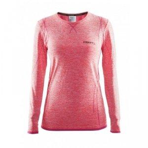 Koszulka damska Craft Active Comfort RN LS