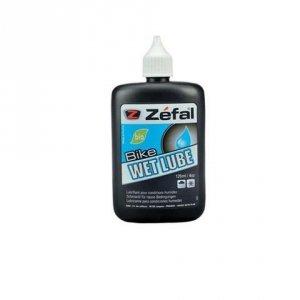Smar Zefal Wet Bio Lube 125 ml