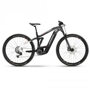 Rower Elektryczny Haibike Fullnine 9 29 2021