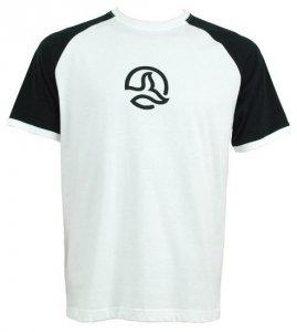 Koszulka TERNUA ANGLIRU
