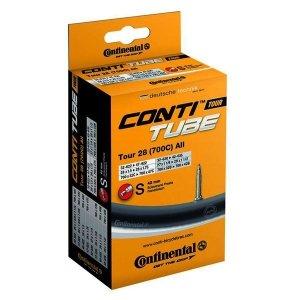 Dętka Continental MTB 27.5 Presta 42mm 47-584/62-584