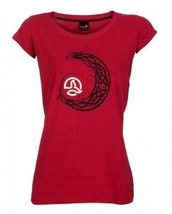 T-Shirt damski TERNUA KRISHNA