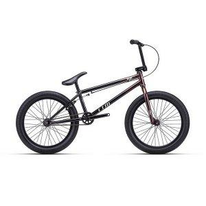 Rower CTM POP BMX 20 2021