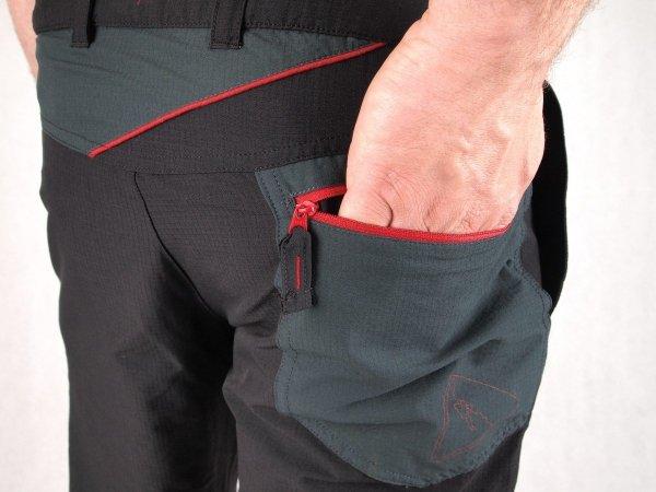 Spodnie męskie Ternua Hols