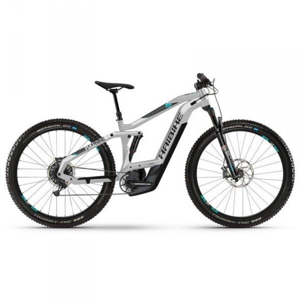 "Rower Elektryczny Haibike SDURO FullNine 7.0 29"" 2020"