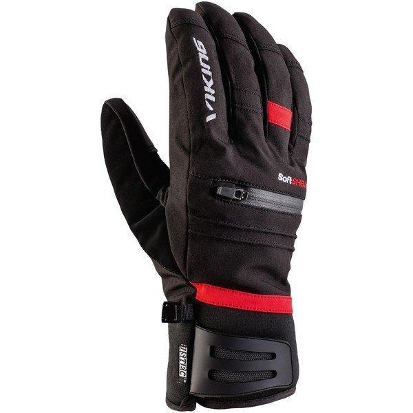 Rękawice narciarskie Viking Kuruk