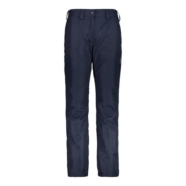 Spodnie narciarskie damskie Campagnolo 3W20636