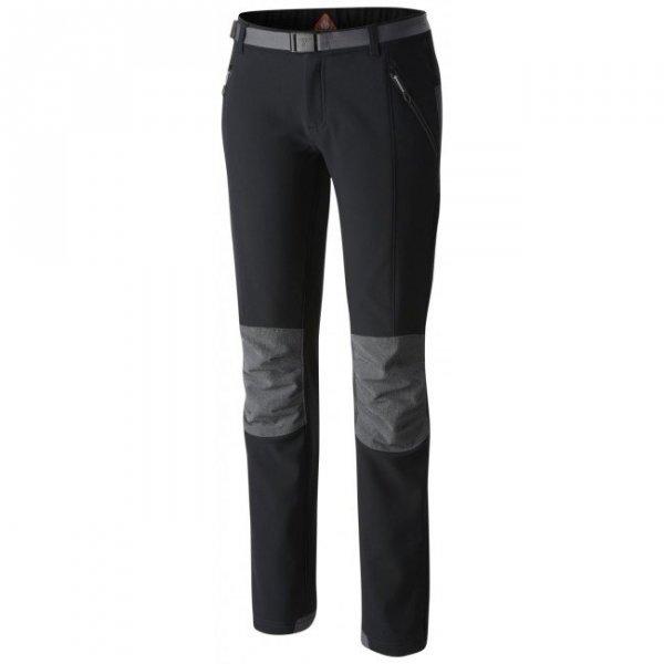Spodnie damskie Columbia Titan Ridge II Pant
