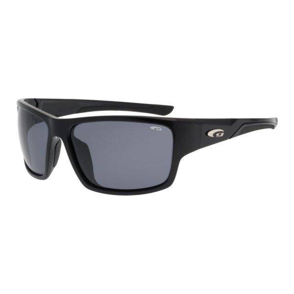 Okulary przeciwsłoneczne Goggle E280P Smint