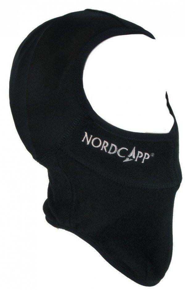 Kominiarka z membraną Nordcapp