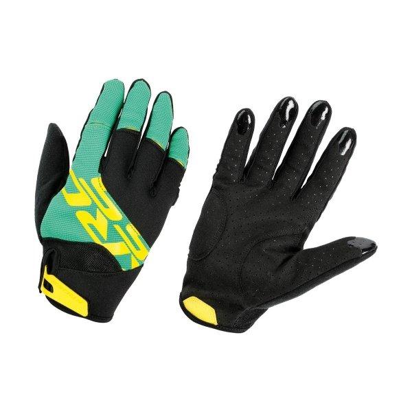 Rękawiczki rowerowe Kross Rocker