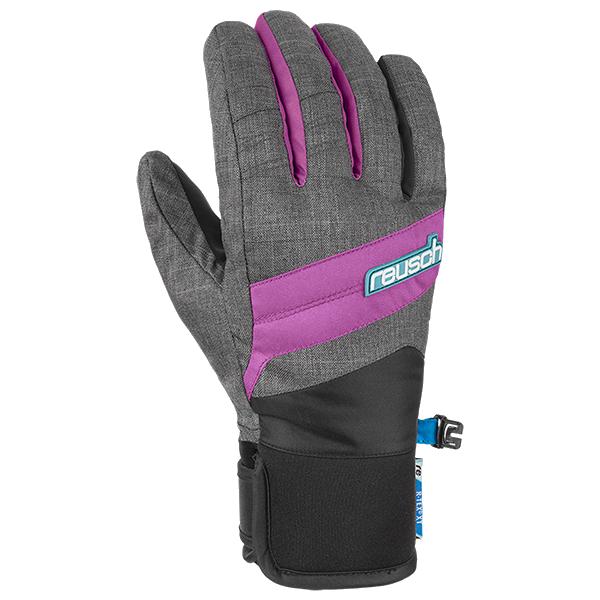 Rękawice narciarskie Reusch Jessie R-Tex® XT
