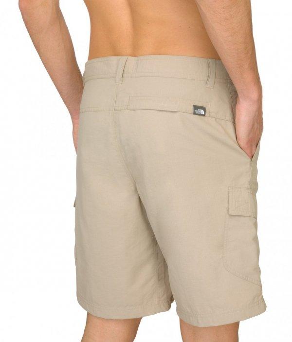 Spodenki męskie The North Face Horizon Cargo Shorts