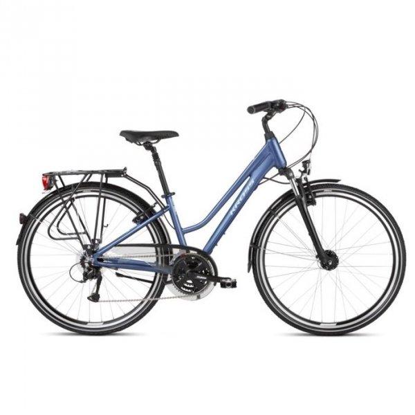 "Rower Kross Trans 4.0 28"" Damski 2021"