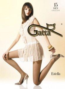 Rajstopy Gatta Estella 15